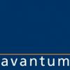 avantum