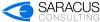 saracus consulting GmbH